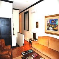 Duplex Living