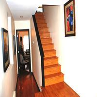 Duplex Staircase