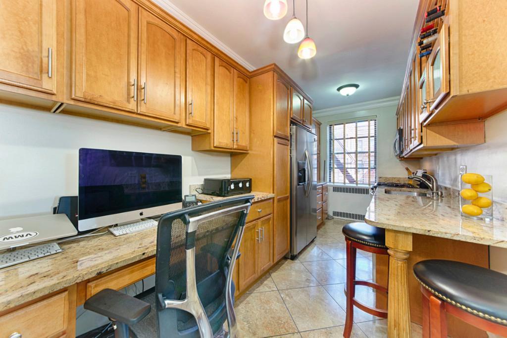 3015 Riverdale Avenue Riverdale Bronx NY 10463